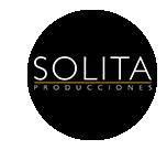 Solita Producciones Audiovisuales