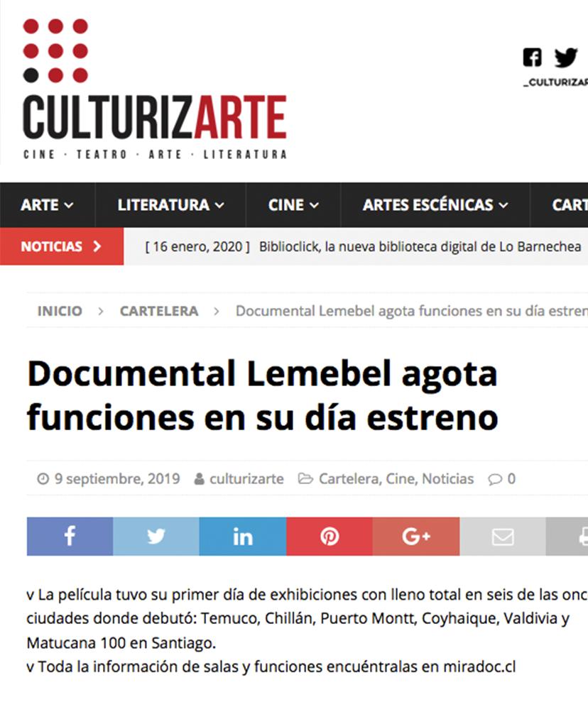 culturizarte.cl