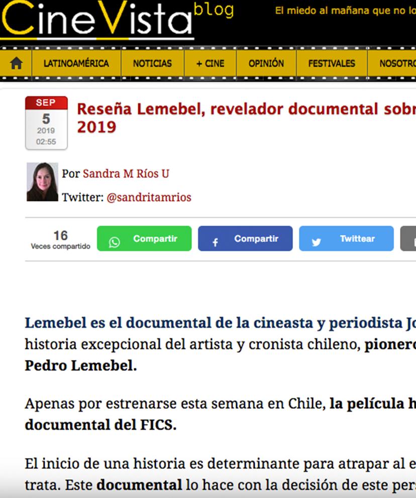 cinevistablog.com
