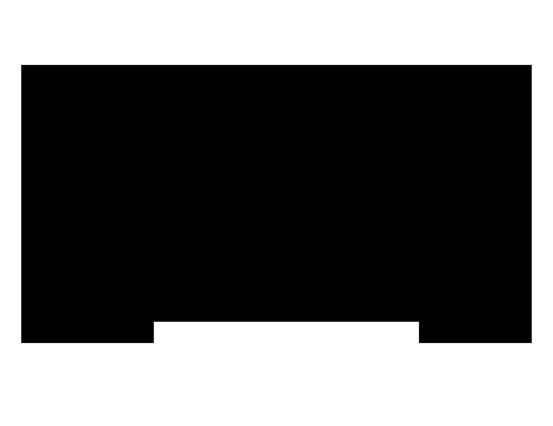 IDFA_2019