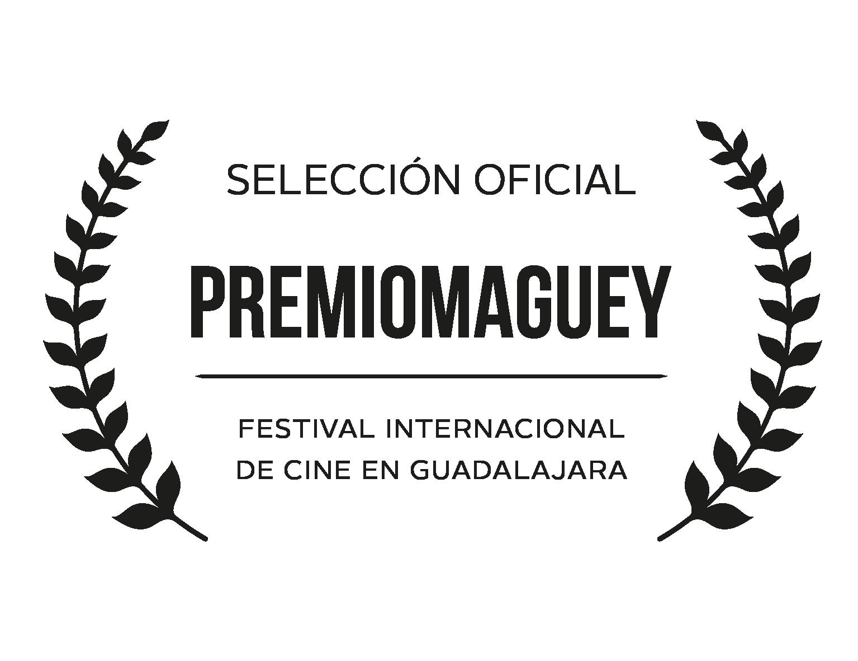 PremioMagueyEsp